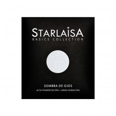 Starlaisa - Basic Collection Sombra de Ojos - D1