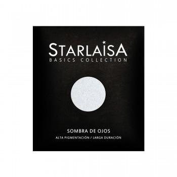 https://www.canariasmakeup.com/13647/starlaisa-basic-collection-sombra-de-ojos-d1.jpg