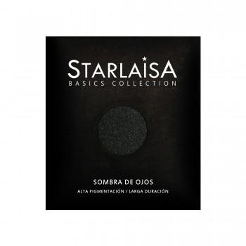 https://www.canariasmakeup.com/13686/starlaisa-basic-collection-sombra-de-ojos-d13.jpg