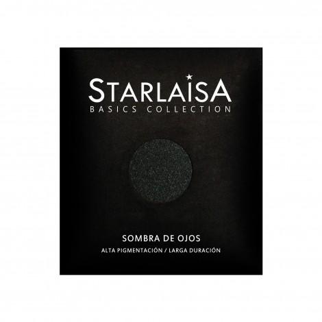 Starlaisa - Basic Collection Sombra de Ojos - D13