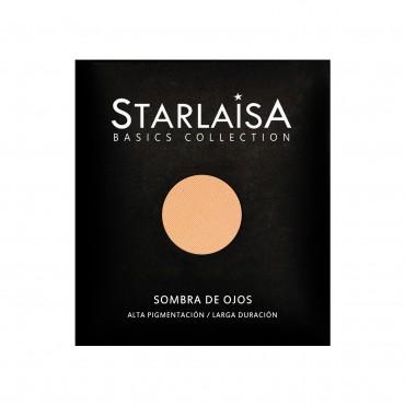 Starlaisa - Basic Collection Sombra de Ojos - M1