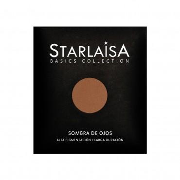 Starlaisa - Basic Collection Sombra de Ojos - M3