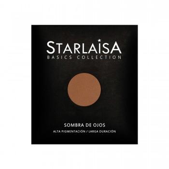 https://www.canariasmakeup.com/13692/starlaisa-basic-collection-sombra-de-ojos-m3.jpg