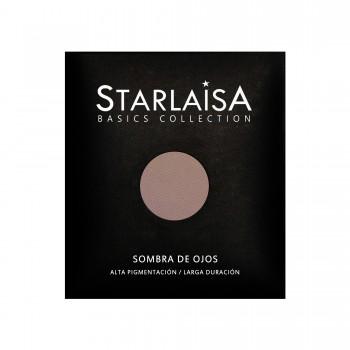 https://www.canariasmakeup.com/13694/starlaisa-basic-collection-sombra-de-ojos-m5.jpg