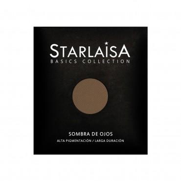 Starlaisa - Basic Collection Sombra de Ojos - M10