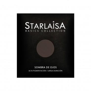 Starlaisa - Basic Collection Sombra de Ojos - M11