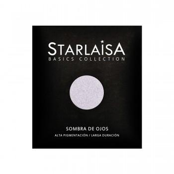 https://www.canariasmakeup.com/13714/starlaisa-basic-collection-sombra-de-ojos-a4.jpg