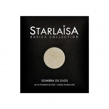 Starlaisa - Basic Collection Sombra de Ojos - A5