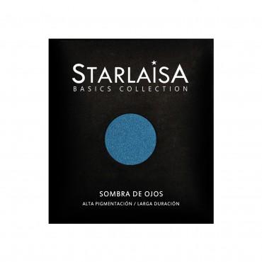 Starlaisa - Basic Collection Sombra de Ojos - A6