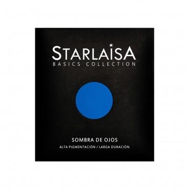 Starlaisa - Basic Collection Sombra de Ojos - A11