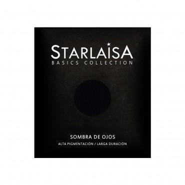 Starlaisa - Basic Collection Sombra de Ojos - N2