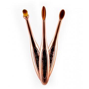 https://www.canariasmakeup.com/13853/makeup-revolution-set-de-brochas-precision-eye.jpg
