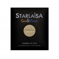 Starlaisa - Sun & Moon Collection Sombra de Ojos - TYRA