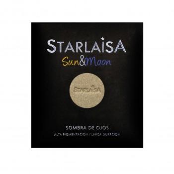 https://www.canariasmakeup.com/13872/starlaisa-sun-moon-collection-sombra-de-ojos-tyra.jpg