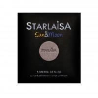 Starlaisa - Sun & Moon Collection Sombra de Ojos - HERTHA