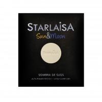 Starlaisa - Sun & Moon Collection Sombra de Ojos - ATRI