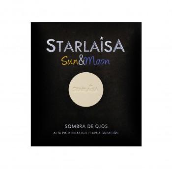 https://www.canariasmakeup.com/13884/starlaisa-sun-moon-collection-sombra-de-ojos-atri.jpg
