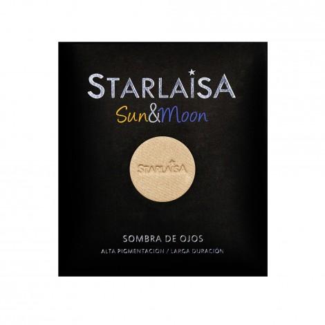 Starlaisa - Sun & Moon Collection Sombra de Ojos - ANTARES