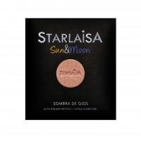 Starlaisa - Sun & Moon Collection Sombra de Ojos - DICEA