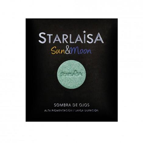 Starlaisa - Sun & Moon Collection Sombra de Ojos - SCILA