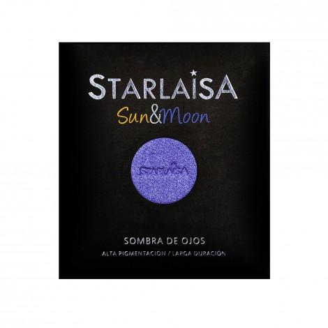 Starlaisa - Sun & Moon Collection Sombra de Ojos - ATRIA
