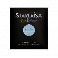 Starlaisa - Sun & Moon Collection Sombra de Ojos - ATLAS