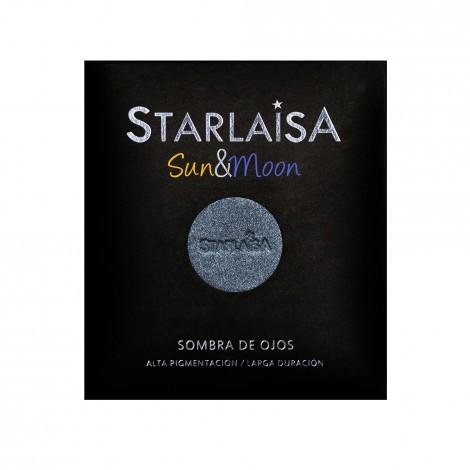 Starlaisa - Sun & Moon Collection Sombra de Ojos - ACRUX
