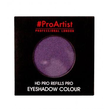ProArtist Freedom - Sombra de ojos colour en godet HD Pro - 01