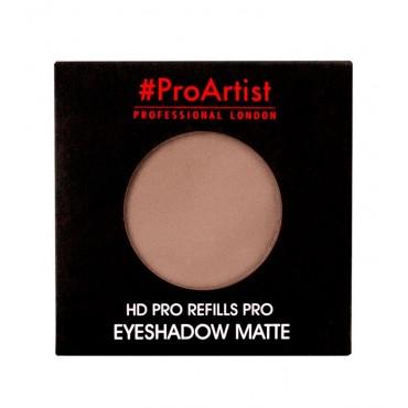 ProArtist Freedom - Sombra de ojos mate en godet HD Pro - 08