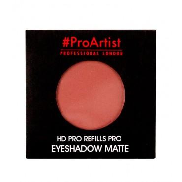 ProArtist Freedom - Sombra de ojos mate en godet HD Pro - 10