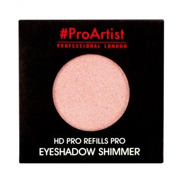 ProArtist Freedom - Sombra de ojos shimmer en godet HD Pro - 03