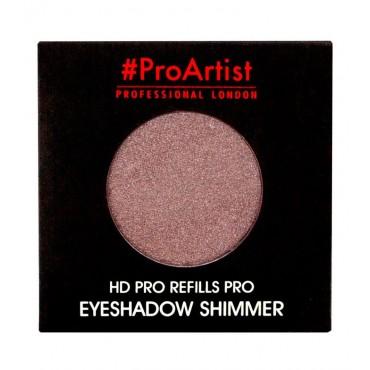 ProArtist Freedom - Sombra de ojos shimmer en godet HD Pro - 04