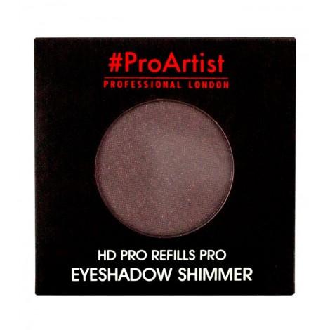 ProArtist Freedom - Sombra de ojos shimmer en godet HD Pro - 05