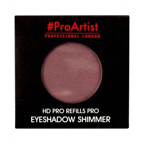 ProArtist Freedom - Sombra de ojos shimmer en godet HD Pro - 06