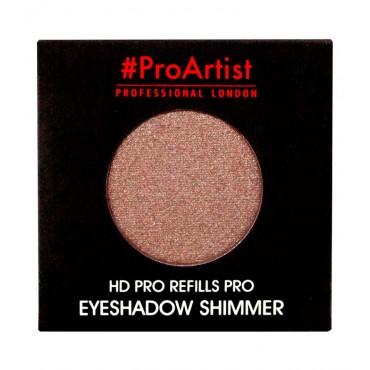 ProArtist Freedom - Sombra de ojos shimmer en godet HD Pro - 08