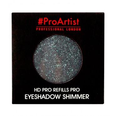 ProArtist Freedom - Sombra de ojos shimmer en godet HD Pro - 10