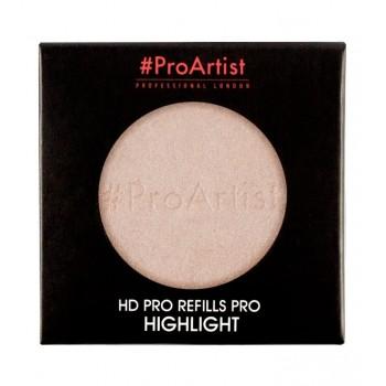 https://www.canariasmakeup.com/13953/proartist-freedom-iluminador-en-godet-hd-pro-01.jpg