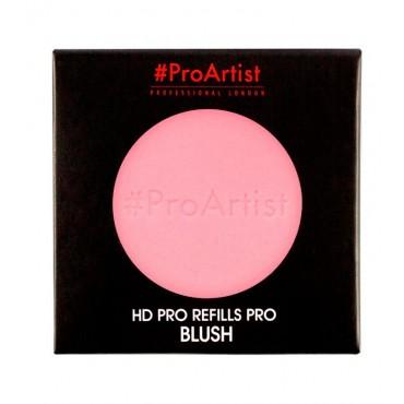 ProArtist Freedom - Colorete en godet HD Pro - 01