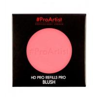 ProArtist Freedom - Colorete en godet HD Pro - 03