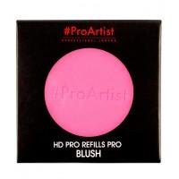 ProArtist Freedom - Colorete en godet HD Pro - 02