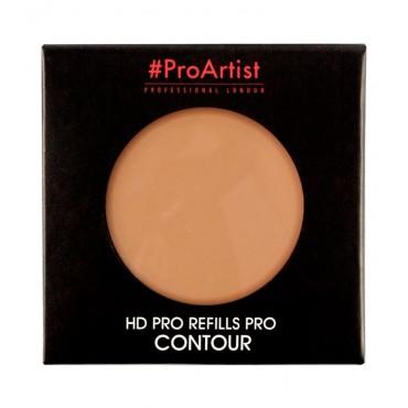 ProArtist Freedom - Contorno en crema en godet HD Pro - 08