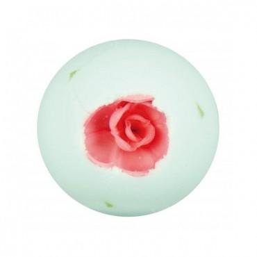 Treets - Bomba de baño Darling Flower