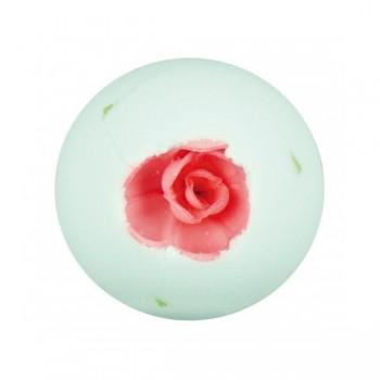 https://www.canariasmakeup.com/14034/treets-bomba-de-bano-darling-flower.jpg