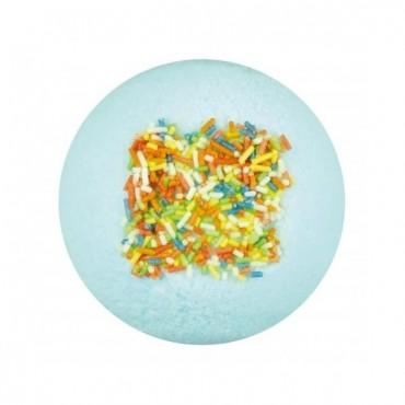 Treets - Bomba de baño Disco Bath