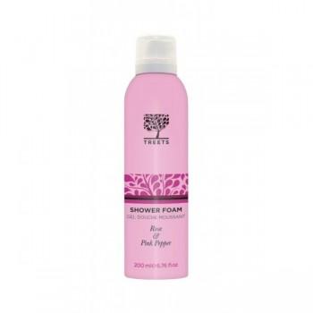 https://www.canariasmakeup.com/14057/treets-espuma-de-ducha-rose-pink-pepper.jpg