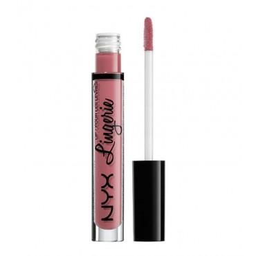 NYX Professional Makeup - Labial Líquido Lingerie - LIPLI02: Embellishment