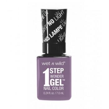 https://www.canariasmakeup.com/14138/wet-n-wild-esmalte-de-unas-1-step-wonder-gel-e7281-lavender-out-loud.jpg