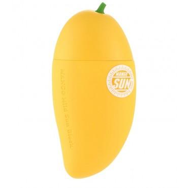 Tonymoly - Crema Solar Mango Mild Sun Block SPF50+ PA+++