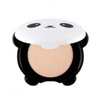 Tonymoly - Polvos Compactos Panda's Dream Clear Pact - 01: Vanilla