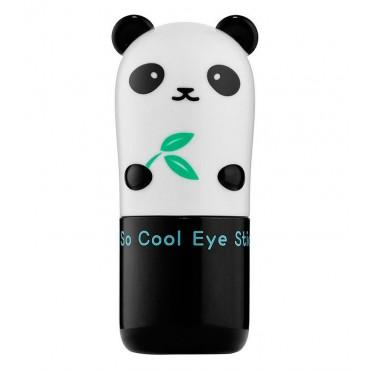 Tonymoly - Serum para el contorno de ojos en stick Panda's Dream